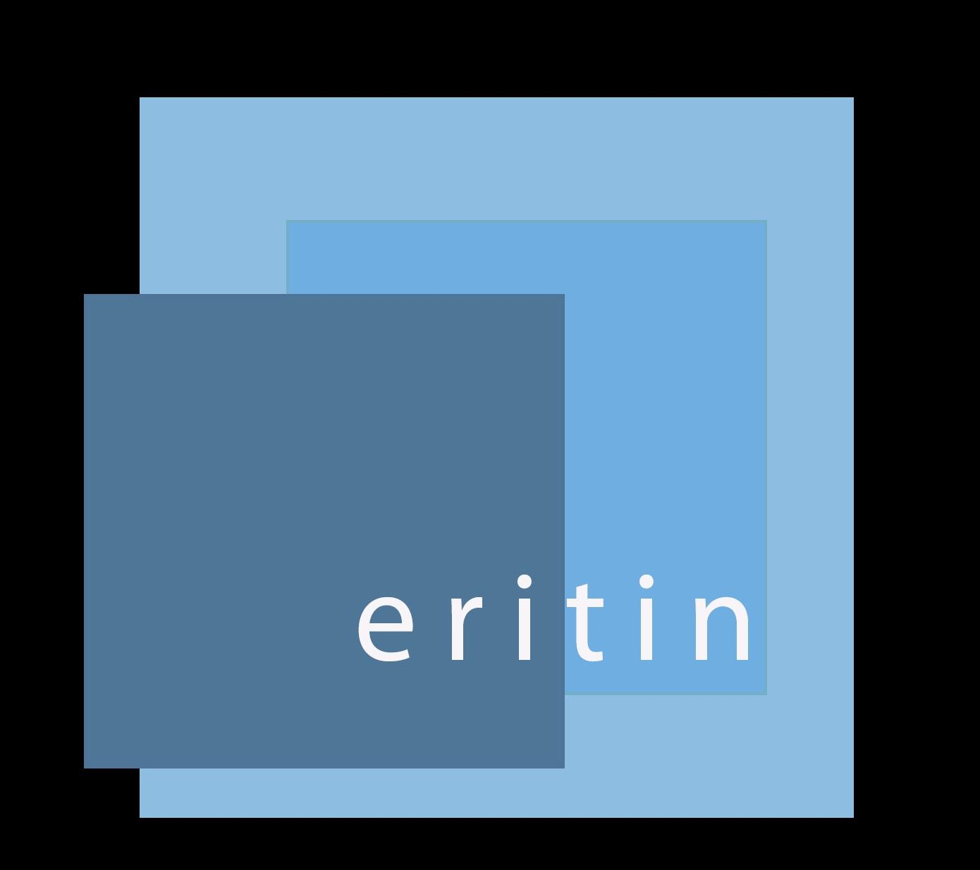 Eritin