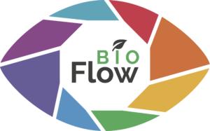 Bio Flow