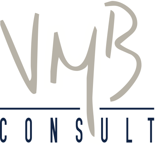 VMB Consult