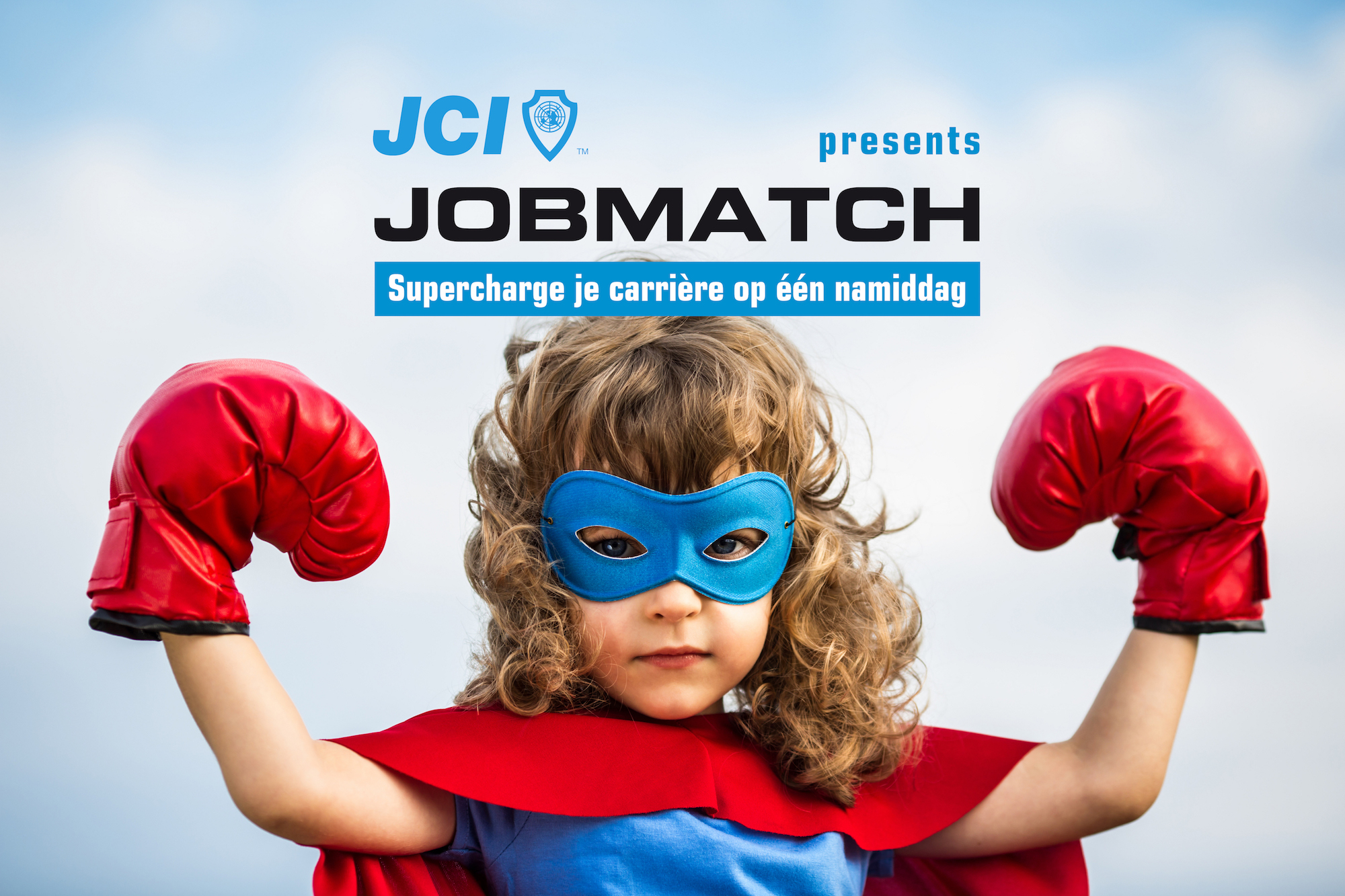 Jobmatch 2018